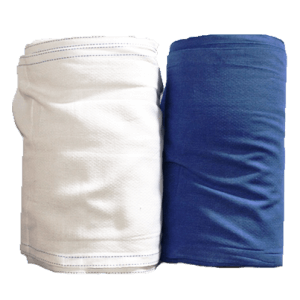 Cloth-Roll
