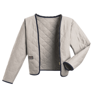 Jacket Liners