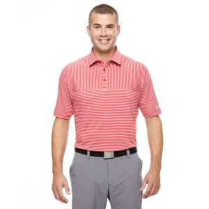 1283706 Under Armour Men's Playoff Polo