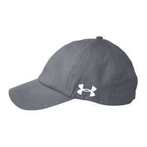 1295126 Under Armour Ladies Chino Adjustable Cap
