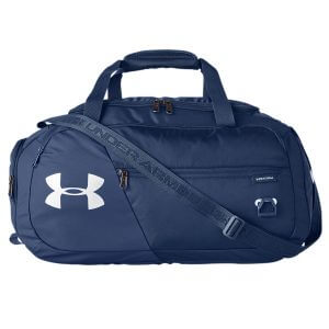 1342655 Under Armour Unisex Undeniable X-Small Duffel