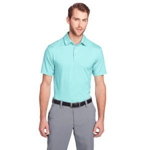 1343091 Under Armour Men's Corporate Playoff Polo