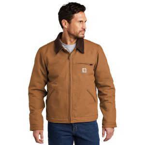 CT103828 Carhartt Brown